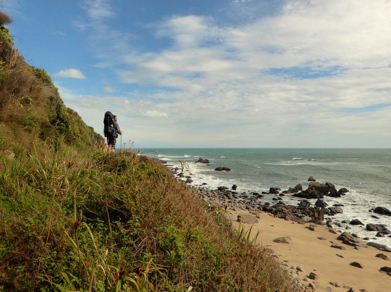 zwischen-Scotts-Beach-und-Big-Rock-Beach